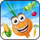 Vegetables Memory Game For Kids APK