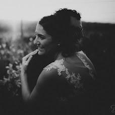 Fotógrafo de bodas DARIO VARGAS (dariovargas). Foto del 18.11.2017