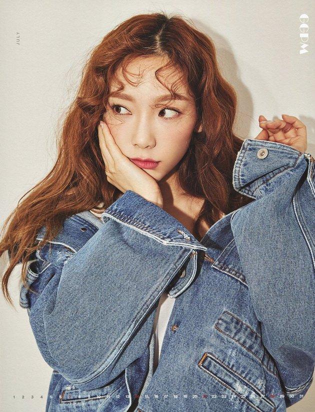taeyeon_girls_generation-20181229-002-rita
