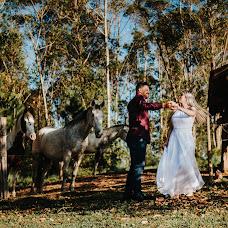 Wedding photographer Rodrigo Batista (rbfotografias). Photo of 04.09.2018