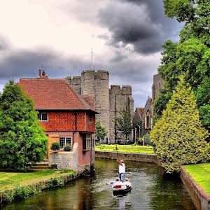 Canterbury_PIX.JPG