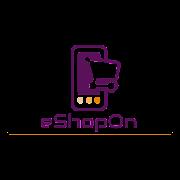 eShopOn