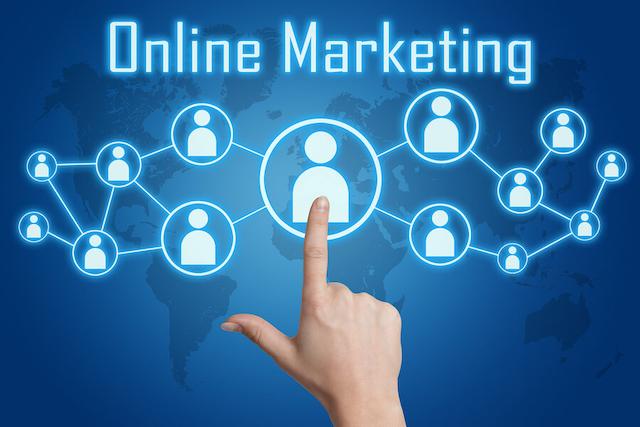4 cách Marketing online chi phí thấp mà hiệu quả bạn nên biết