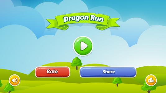 Dragon Run v2.0.2