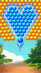 Bubble Breaker™ 1