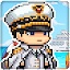 Merge Ninja Star 2 Mod Apk 1.0.237 (Free purchase)