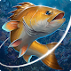 Fishing Hook Download for PC Windows 10/8/7