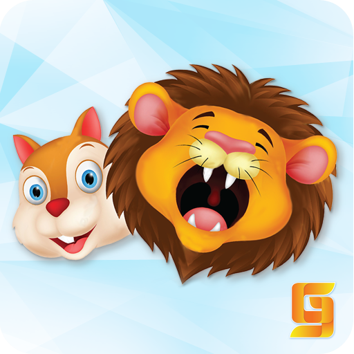 Hook The Heads file APK for Gaming PC/PS3/PS4 Smart TV