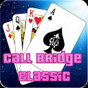Call Bridge Classic APK
