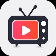 Free Live Cricket Movie TV HD Guide 2019