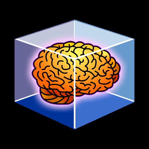 Smart Box Games avatar image