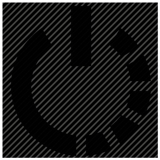 Screen Off (Support unlock by fingerprint)