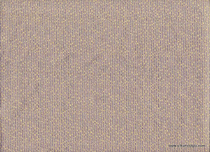 Photo: 05 Nirvana - Blue Taupe   100% Silk Jacquard