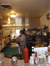 Photo: 10/06/2013 - Sioux Falls, South Dakota - Bob's