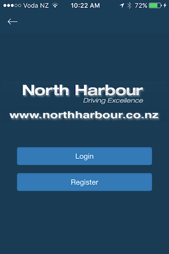 North Harbour Ford and Mazda