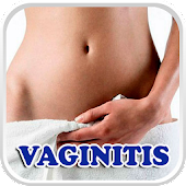 Vaginitis Disease Solution