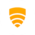 VPN in Touch, Unlimited Proxy icon