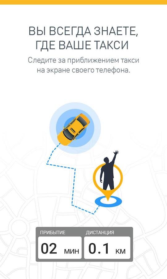 Токарно-фрезерные работы в москве на заказ