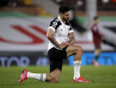 Premier League: Fulham troisième et dernier relégué