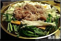 木槿燒韓式料理