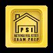 PSI National Real Estate