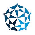 Cardápio - HSL icon
