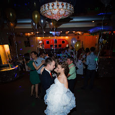 Wedding photographer Pavel Bychek (PBychek). Photo of 12.05.2015