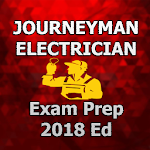 JOURNEYMAN ELECTRICIAN EXAM Prep 2018 Ed