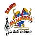 Radio Pachanguera Download for PC Windows 10/8/7
