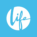 Life in Control Diabetes Coach icon