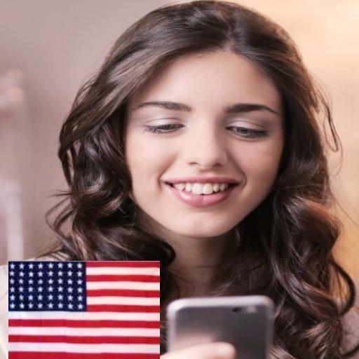 Usa videochat Chat