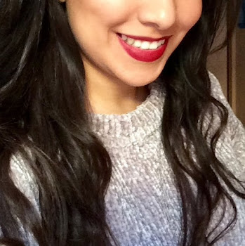 Foto de perfil de fatima47