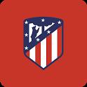 Atlético de Madrid icon
