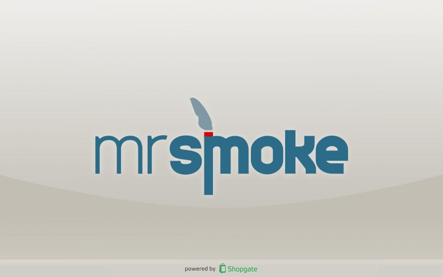 MrSmoke- screenshot
