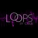 Loops By CDUB icon