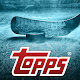 NHL SKATE: Hockey Card Trader APK
