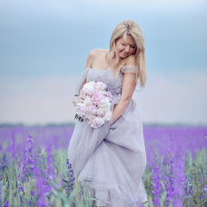 Wedding photographer Alena Vlasko (Alekuwka). Photo of 11.06.2015