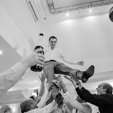 Wedding photographer Yuriy Karpov (yuriikarpov). Photo of 05.12.2014