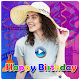 Mv master : Birthday Video Status Maker APK
