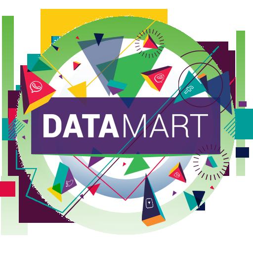 Datamart - Apps on Google Play