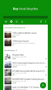 Sprocket - Find your Bicycle & Bike Catalog Specs - náhled