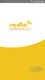 Radio Emmanuel - náhled