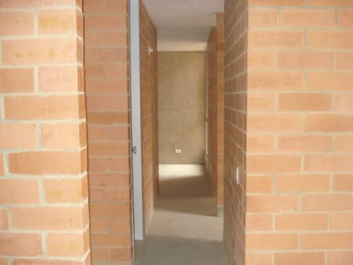 Apartamento en Venta - Zipaquira, Zipaquira 642-3897