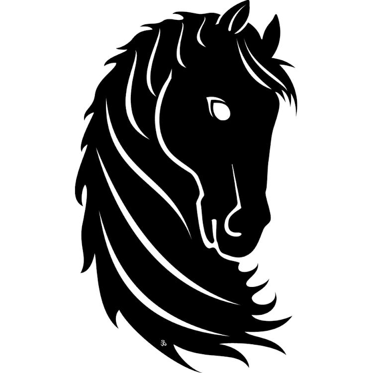 Logo of Angry Horse Dynamo