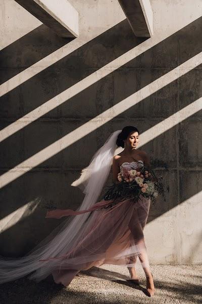 Wedding photographer Aleksey Slay (AlexeySlay). Photo of 08.12.2017