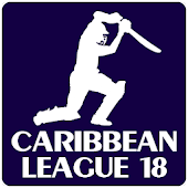 Caribbean League 2018
