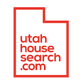 Utah House Search