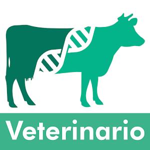 ADNVeterinario Veterinario