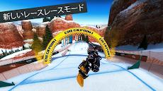 Snowboard Party: World Tour Proのおすすめ画像4