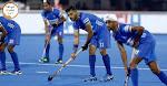 Sports News:Cricket News,Hockey news,Football News,Latest Sports Updates